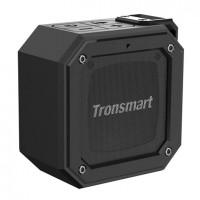 Bluetooth колонка Tronsmart Element Groove