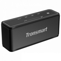 Портативна Bluetooth колонка Tronsmart Element Mega