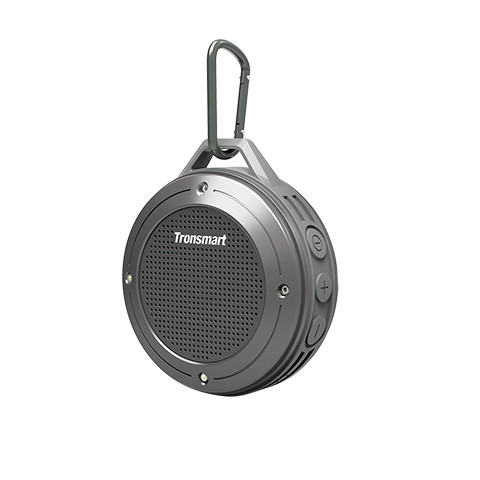Портативная Bluetooth колонка Tronsmart Element T4