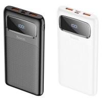 Портативное зарядное устройство Power Bank Hoco J81 10000 mAh