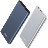 Портативное зарядное устройство Power Bank Joyroom D-M211 10000mAh