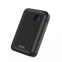Портативное зарядное устройство Power Bank Hoco J44 PD+QC3.0 10000 mAh