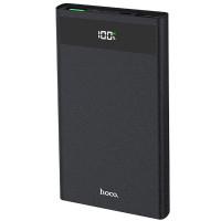 """Портативное зарядное устройство Power Bank Hoco J49 """"Jewel """" PD+QC3.0 10000 mAh"""