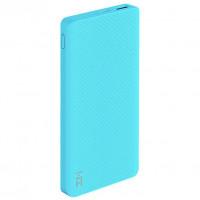 Портативний зарядний пристрій Xiaomi ZMi Power Bank 10000mAh QC2.0 Type-C