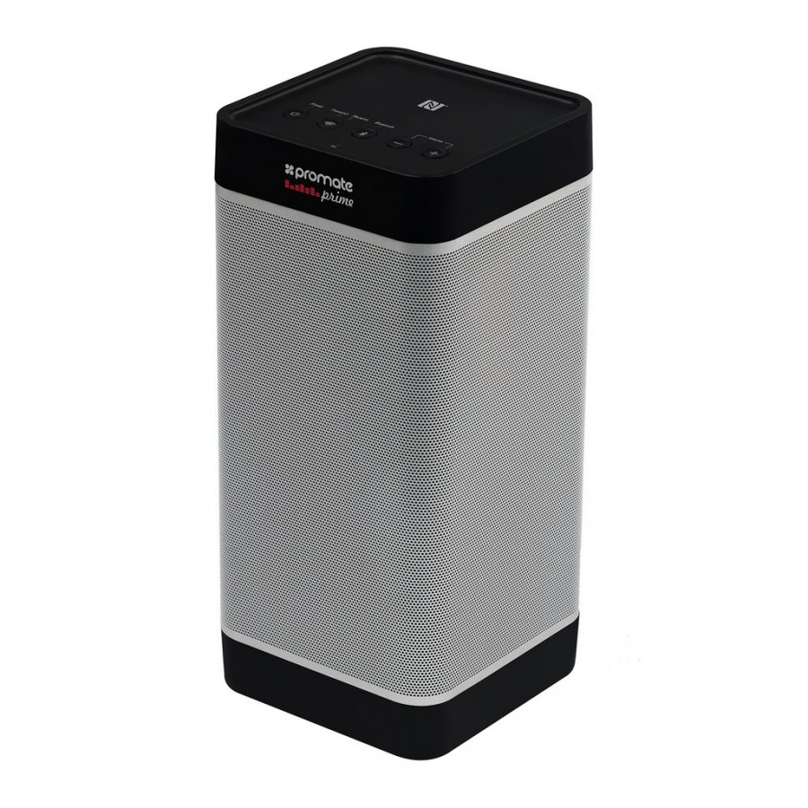 Купить Bluetooth колонка Promate - Prime 20Watts Wireless Tower Speaker with Pro-Connect Technology за 3499 грн
