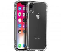 "Противоударный чехол iPaky TPU+PC Crystal для Apple iPhone XR (6.1"")"