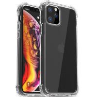 "Противоударный чехол iPaky TPU+PC Crystal для Apple iPhone 11 Pro (5.8"")"