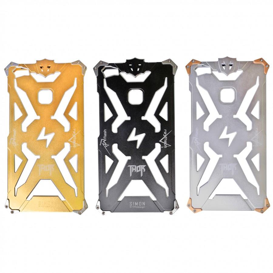 алюминиевая накладка на xiaomi mi max