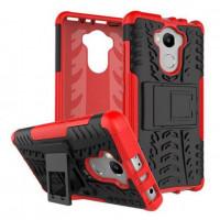 Протиударний двошаровий чохол Shield для Xiaomi Redmi 4