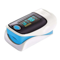 Пульсоксиметр Fingertip Pulse Oximeter 302-A