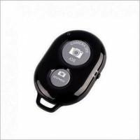 Пульт управления камерой смартфонов (к моноподу) (Bluetooth) HZ-BSP-101