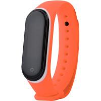 Ремешок для фитнес-браслета Xiaomi Mi Band 3 / 4