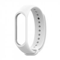 Ремінець для фітнес-браслета Xiaomi Mi Band 3