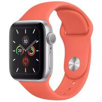 Ремінець Sport Design для Apple watch 42mm / 44mm