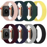 Ремешок Solo Loop для Apple watch 38mm/40mm 143mm (4)