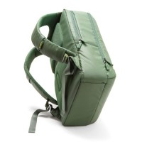 Фото Рюкзак SGP New Coated Backpack series Хаки / Khaki на itsell.ua