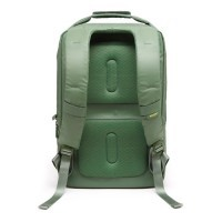 Фото Рюкзак SGP New Coated Backpack series Хаки / Khaki в магазине itsell.ua