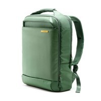 Рюкзак SGP New Coated Backpack series Хаки / Khaki в магазине itsell.ua