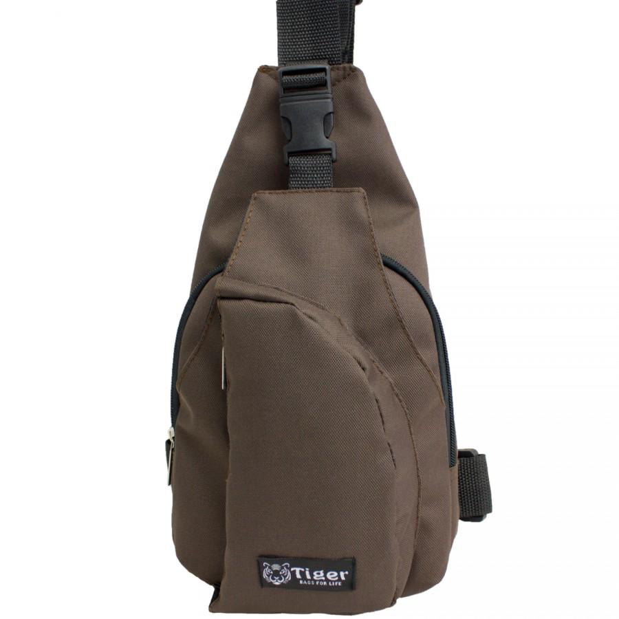 рюкзак на плечо