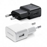 Купить СЗУ Samsung 1 USB 2A (тех.упак.)