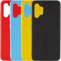 Силиконовый чехол Candy для Samsung Galaxy A32 4G