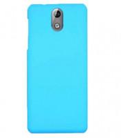 Силиконовый чехол Candy для Nokia 3.1