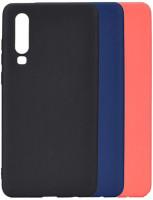 Силиконовый чехол Candy для Xiaomi Mi 9 Pro