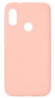 Силиконовый чехол Candy для Xiaomi Redmi Note 6 Pro