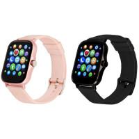 Смарт-часы Gelius Pro GP-SW003 (Amazwatch GT2 Lite)