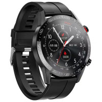 Смарт-часы Hoco Smart Watch Y2