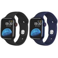 Смарт-часы HW22 PRO (series 6)