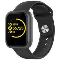 Смарт-часы Xiaomi 1More Omthing E-Joy