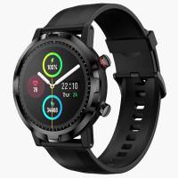 Смарт-часы Xiaomi HAYLOU RT (LS05S)