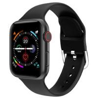 Смарт-часы Xiaomi Smart Watch Kumi KU1 Pro