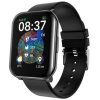 Смарт-часы Xiaomi Smart Watch Kumi KU2