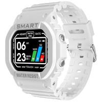 Смарт-часы Xiaomi Smart Watch Kumi U2