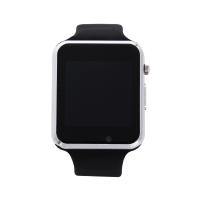 Смарт часы Smartwatch А1