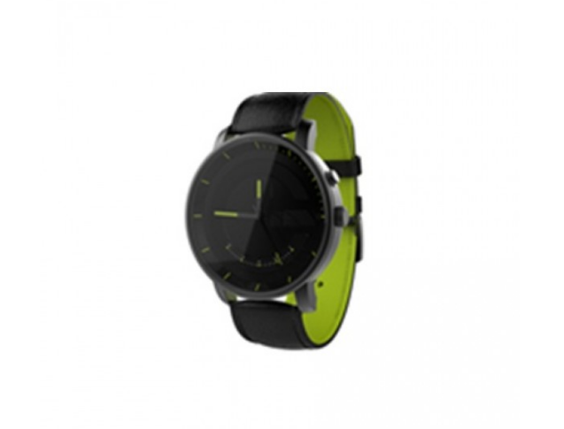Смарт часы Smart Watch DBT-FW11 GPS+LBS+WIFI