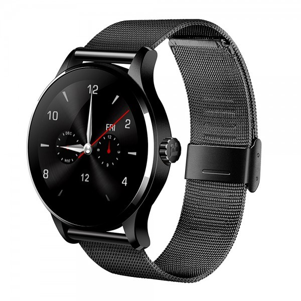 Умные часы SmartWatch Makibes K88H