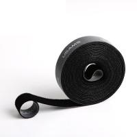 Стяжка-липучка для кабелей Usams US-ZB060 20mm * 0,5m