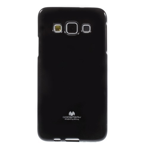 Фото TPU чехол Mercury Jelly Color series для Samsung Galaxy A3 (A300H/A300F) (2 цвета) в магазине itsell.ua