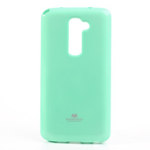 Купить TPU чехол Mercury Jelly Color series для LG D802 Optimus G2 за 97 грн