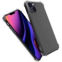 "TPU чехол Epic Ease с усиленными углами для Apple iPhone 13 (6.1"")"