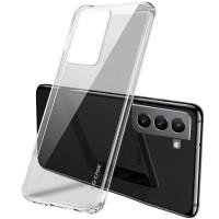 TPU чехол G-Case Lcy Series для Samsung Galaxy S20+