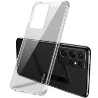 TPU чехол G-Case Lcy Series для Samsung Galaxy S20 Ultra