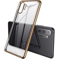 TPU чехол G-Case Shiny Series для Samsung Galaxy Note 10