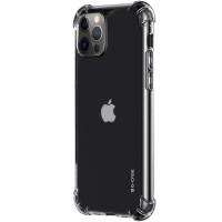 "TPU чехол G-Case Lcy Resistant для Apple iPhone 12 Pro / 12 (6.1"")"