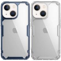 "TPU чехол Nillkin Nature Series для Apple iPhone 13 (6.1"")"