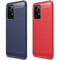 TPU чехол Slim Series для Samsung Galaxy A52 5G