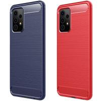TPU чехол Slim Series для Samsung Galaxy A72 4G / A72 5G